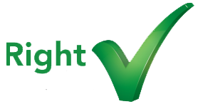 Right Choice Homes Logo