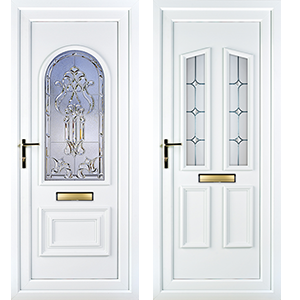 Right Choice Homes UK UPVC Doors copy