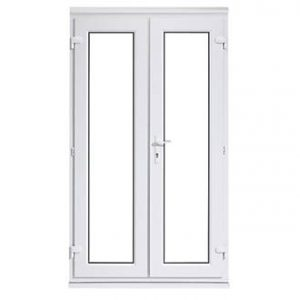Right Choice Homes UK French Doors