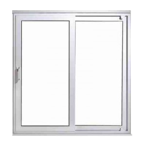 Right Choice Homes UK Patio Doors