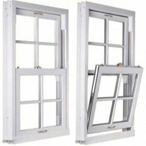 Right Choice Homes UK Casement Windows